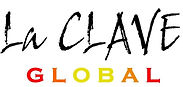 La Clave Gloal - Aulas de Espanhol