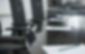 スクリーンショット 2020-06-18 20.54.44.png