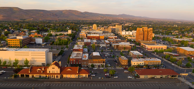Downtown Yakima.jpg