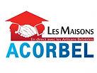 logo-1411375174.jpg