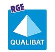 Qualibat RGE (2).png