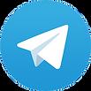 toppng.com-telegram-icon-telegram-logo-3