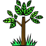 logo (1)FA.png