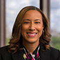 Tracy A. Brown, St. Louis Bankruptcy Attorneys
