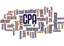 CPA pic for web site istockphoto-6563957