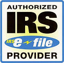 IRS E-File Provider St. Louis
