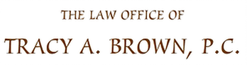 The Law Office of Tracy A. Brown, P.C.
