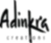 adinkra logo.png