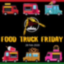 BRWSA Food Truck Friday.png