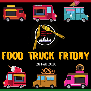 BRWSA Food Truck Friday.png