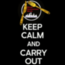 BRWSA Keep Calm and Carry Out.png