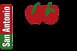 SAFB CMYK Logo - Black (1).png