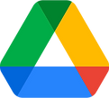 Google_Drive_icon_(2020).svg.png