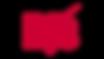 bj's logo.png