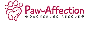 paw affection logo.png