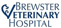 brewster vet logo_edited.jpg