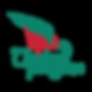 christmas tree shop logo.png
