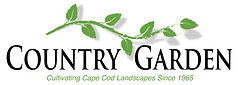 Country Garden Logo Better.jpg