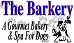 the barkery.png