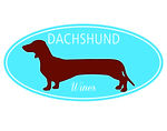 Dachshund Wines Logo-Blue-Red noPaw.jpg