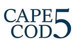 Cape Cod 5 logo sponsor.jpg