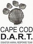 ccdart logo.jpg