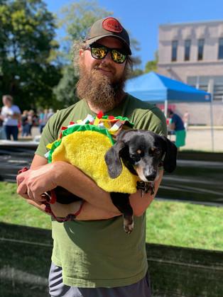 taco dog.jpg