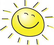 doxie day smile sun sil 2.jpg