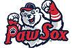 PawSox-New-Logo.jpg