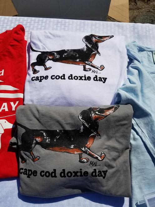 doxie day shirts.jpg
