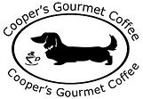 Coopers gourmet coffee.png