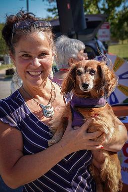 race winner and mom.jpg