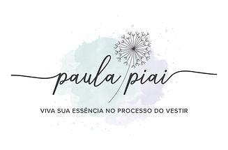 paula-piai-consultoria-de-imagem.jpg