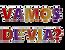 VAMOS DE VIA LOGO_page-0001 (1)_edited_edited_edited.png