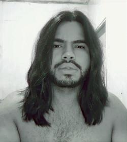 Gustavo%20Ferreira_edited