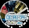 logo despertar_page-0001_edited_edited.png