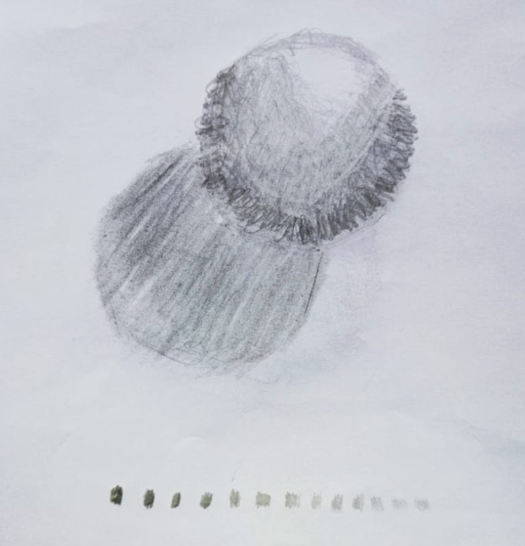 desenho3 ingrid silva