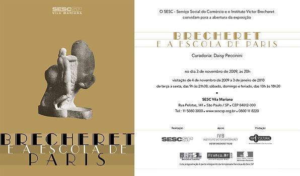 convite Brecheret-SESC ok.jpg