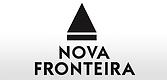 novafronteira_325x156.png