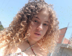 Keila Oliveira