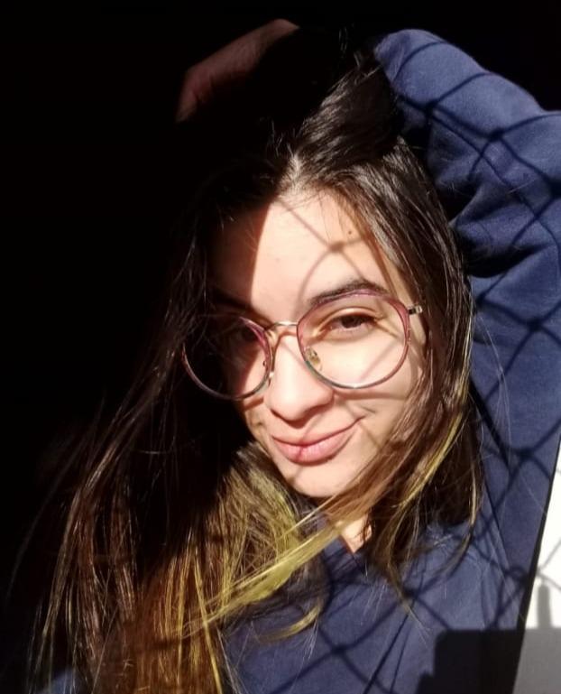 pamela_edited