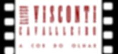 logo mostra referencia II.jpg
