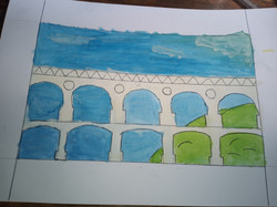 Arcos_da_Lapa_-_Parimônio_Cultrual_-_Yl