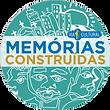 logo memorias_edited.png