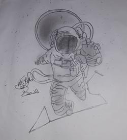 desenho20 keila cristina