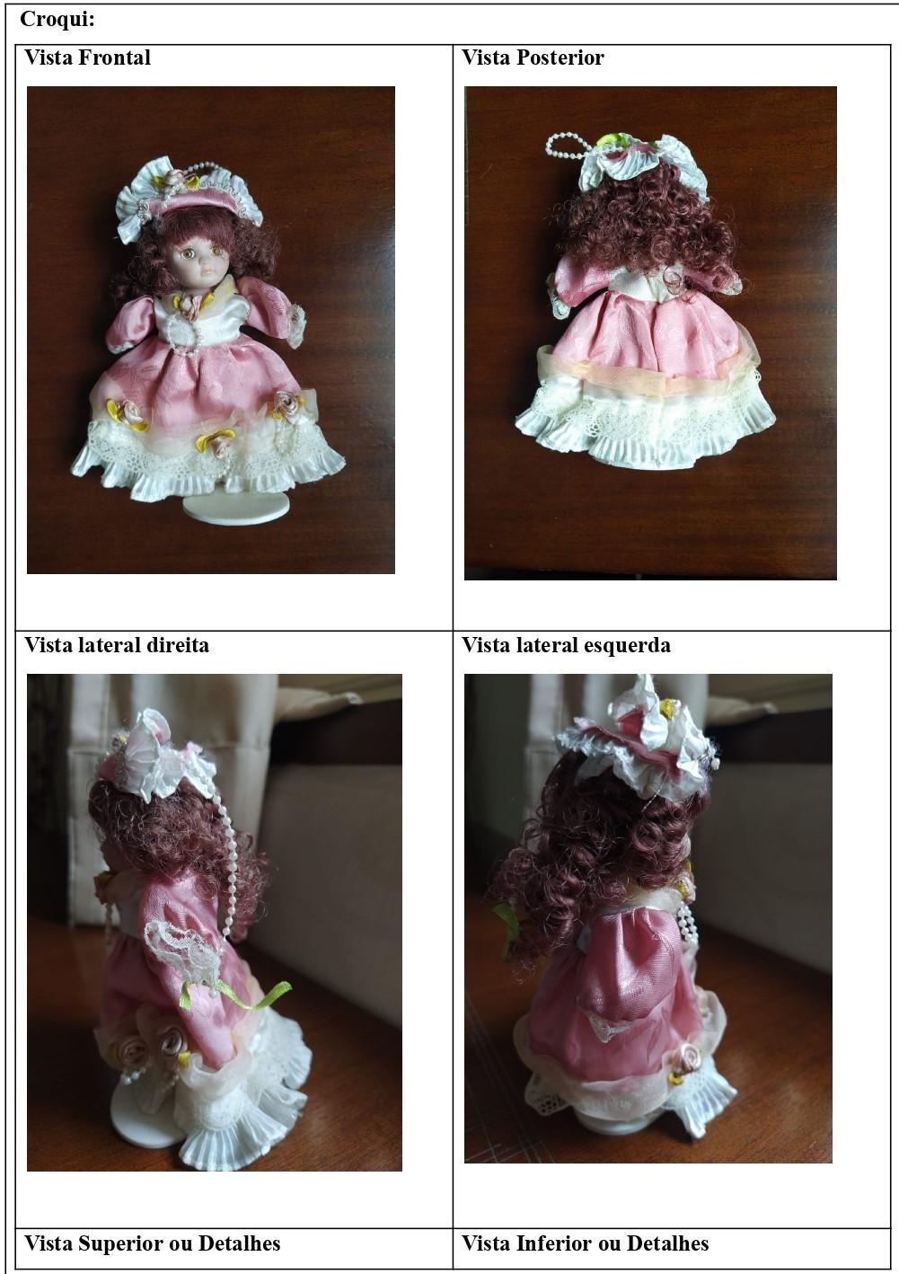 Vitoria_Brandão