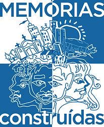logo memorias.jpg