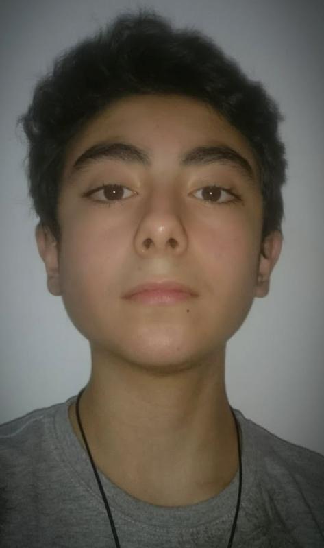 Gustavo Maranhão