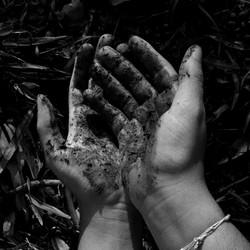 Yasmin  - Projeto de Fotografia