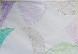 desenho2 ingrid silva
